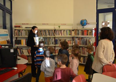biblioteca-octavian-goga-09