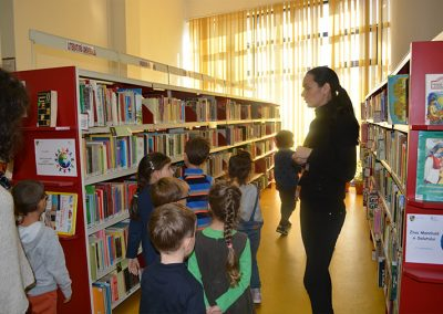 biblioteca-octavian-goga-10