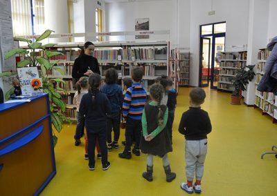 biblioteca-octavian-goga-12