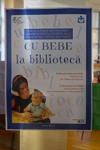 biblioteca-octavian-goga-28