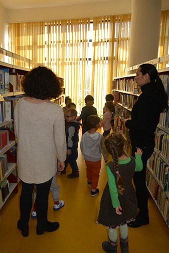 biblioteca-octavian-goga-29
