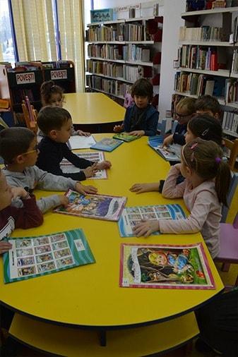 biblioteca-octavian-goga-31