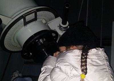 observator-30