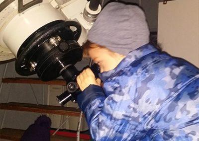 observator-31