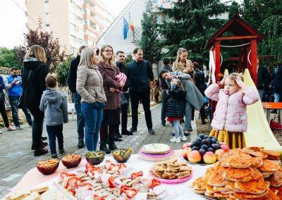 festivalul-toamnei-camigo-36