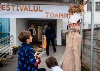 festivalul-toamnei-camigo-4
