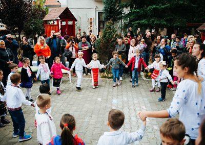 festivalul-toamnei-camigo-45